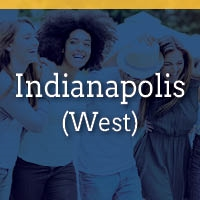 Indianapolis (West) Christian College Fair (IN)