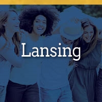 Lansing (MI) Christian College Fair