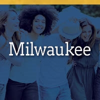 Milwaukee (WI) Christian College Fair