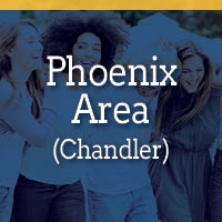 Phoenix Area (Chandler) Christian College Fair (AZ)