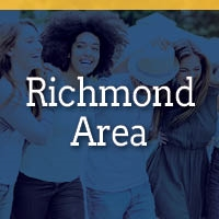 Richmond Area (BC) Christian University & College Fair
