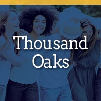 Thousand Oaks (CA) Christian College Fair