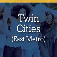 Twin Cities (East Metro) Christian College Fair (MN)