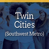Twin Cities (Southwest Metro) Christian College Fair (MN)