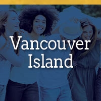 Vancouver Island (BC) Christian University & College Fair