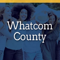 Whatcom County (WA) Christian College Fair Session 1