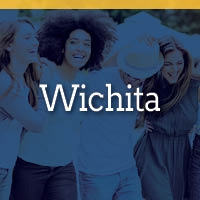 Wichita (KS) Christian College Fair