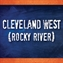 Cleveland West  (Rocky River)  Christian College Fair (OH)