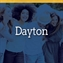 Dayton (OH) Christian College Fair