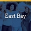 East Bay (CA) Christian College Fair