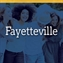 Fayetteville (NC) Christian College Fair