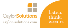 Caylor Solutions