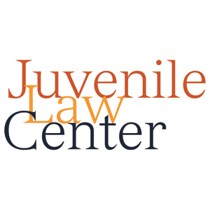Juvenile Law Center Logo