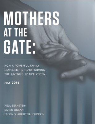 Mothers at the Gate