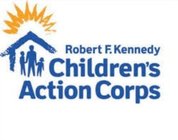 RFK Children's Action Corps