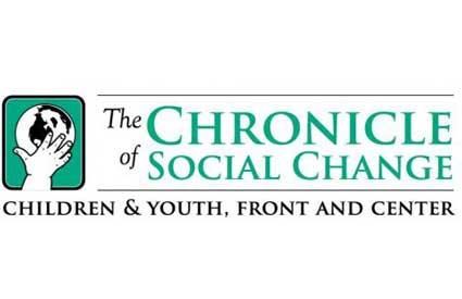 The Chronicles of Social Change
