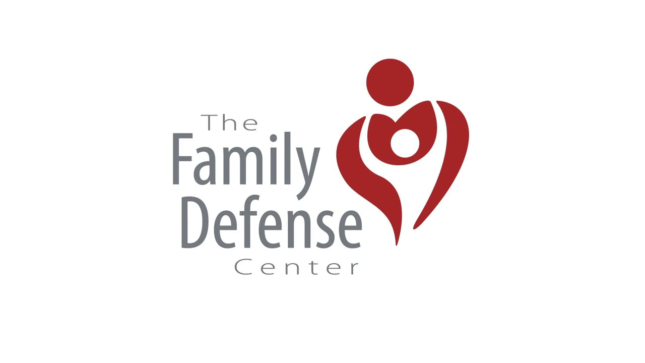 Family Defense Center