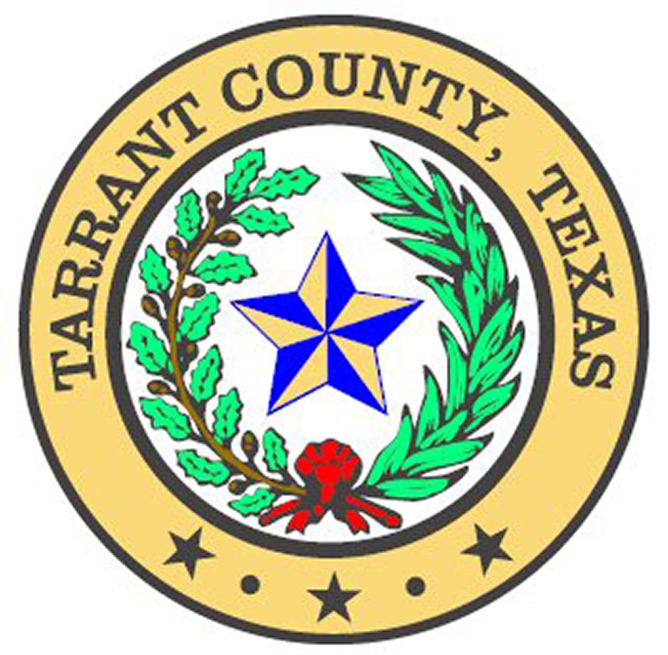 Tarrant County Protest Property Taxes