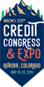 Credit Congress & Expo