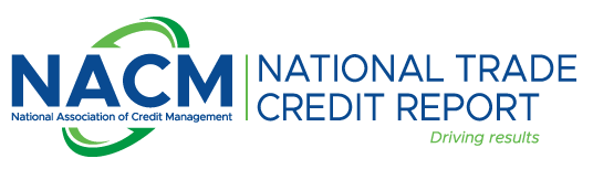 National Trade Credit Report - NACM North Central