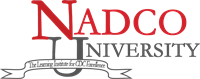 NADCO Complying with the Updated SBA Form 159 - LIVE Webinar