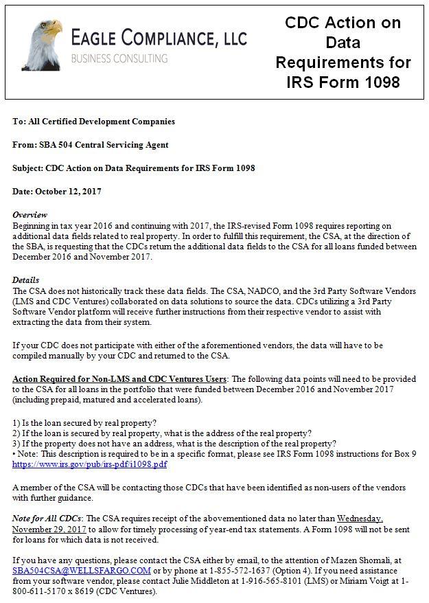 Alabama State Tax Form 2017 Seatledavidjoel