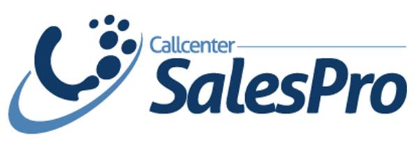 Callcenter SalesPro