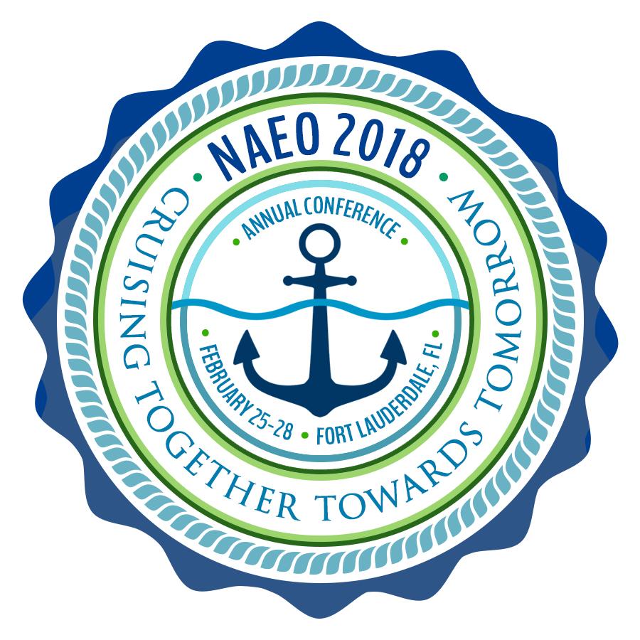 NAEO 2018