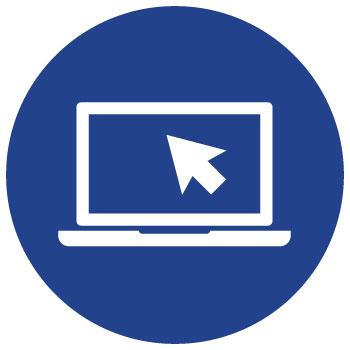 Webinar Archive