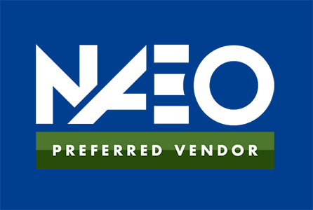 NAEO Preferred Vendor