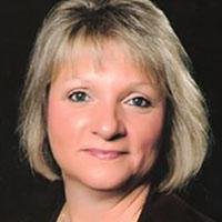 Jo-Ann Fussell