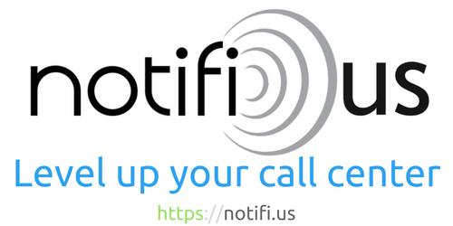 notifi-us