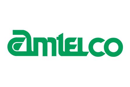 Amtelco