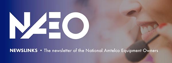NAEO Newslinks
