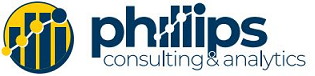 Phillips Consulting & Analytics
