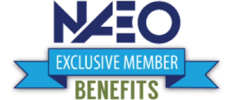 Exclusive Member Benefits