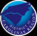 2017 Carolinas Regional Meeting [Exhibitor]