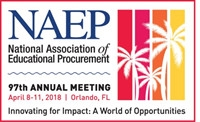 2018 NAEP Annual Meeting