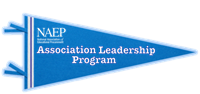 2018 Association Leadership Program (ALP)