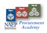 2018 Procurement Academy