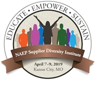 2019 Supplier Diversity Institute [Attendee]