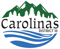 2019 Carolinas Conference & Vendor Exhibit