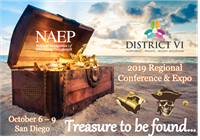 2019 District VI Conference & Expo [Attendee]