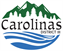 2018 Carolinas Annual Conference [Attendee]