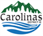 2019 Carolinas Conference & Vendor Exhibit [Supplier]