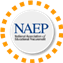 Town Hall Meeting:  NAEP State of the Association Address