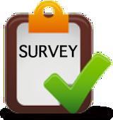 Surveys National Association Of Educational Procurement