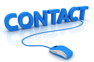 Contact NAEP - National ociation of Educational Procurement on