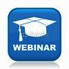 NAFCM Webinar - Veterans Mediation: Creating Culturally Responsive Innovations