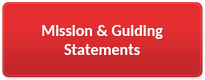 Mission & Guiding Statements